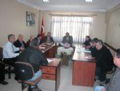 Zeytinbağı Meclisi'nden Esnafı Rahatlatacak Karar