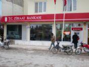 Ziraat Bankası Takdir Topluyor