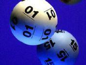5 Aralık 2011 tarihli Şans Topu çekilişi