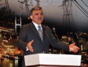 Abdullah Gül öğrencileri ağırlayacak