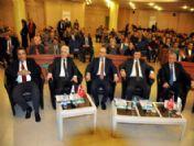 Güney Marmara Kalkınma Ajansı Balıkesir'de Toplandı