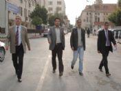 Hakim, Kürtçe İfadeyi Susma Hakkı Saydı