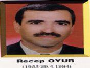 Hizbullah Mağduru Öğretmen Oğlundan Tahliyelere Tepki