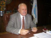 Sarıkaya Belediye Başkanı Erbir, 2010 Yılını Değerlendirdi