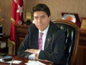 Sinop Valisi Dr. Cengiz Yarın Görevine Başlıyor