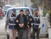 Tokat'ta Uyuşturucu Ve Kaçakçılık İle Mücadele