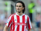 Tuncay'ın şık asisti Stoke City'e yetmedi