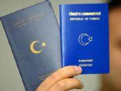 Yeni pasaportlar nasıl olacak ?