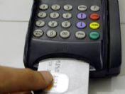 Kredi kartını ayda 9 kez kullanıyoruz