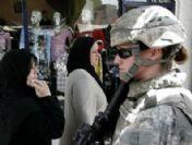 1400 ABD askeri daha Afganistan'a gidiyor