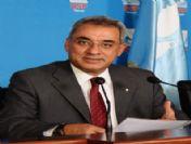 Dsp Genel Başkan Yardımcısı Aksakal'dan Başbakan'a Eleştiri