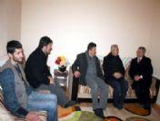 Erzincan Belediyesi'nden İhtiyaçlı Ailelere Yardım Eli