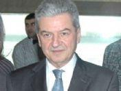 İZTO Başkanı Demirtaş'tan EXPO değerlendirmesi