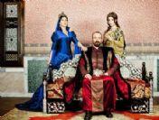 Muhteşem Yüzyıl dizisi TEPKİ çekti!