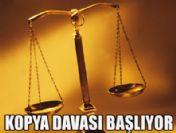 ÖSYM kopyacıları 19 Ocak'ta yargıç karşısına çıkıyor