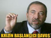 Türkiye bahane aramasın