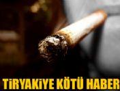 Sigara içene sağlık vergisi