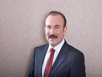 KONUT GÜNÜ - İzmit Belediye Başkanı Nevzat Doğan,