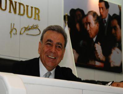 BİYOGAZ - İzmir Atık Sorunundan İşte Böyle Kurtulacak