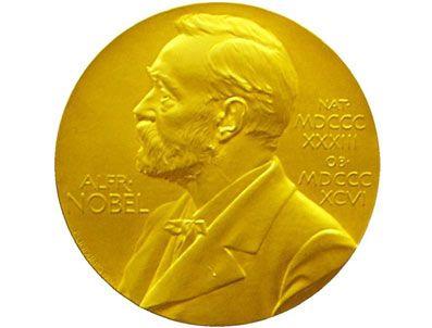 HAROLD PINTER - Nobel Edebiyat Ödülü sahibini buldu