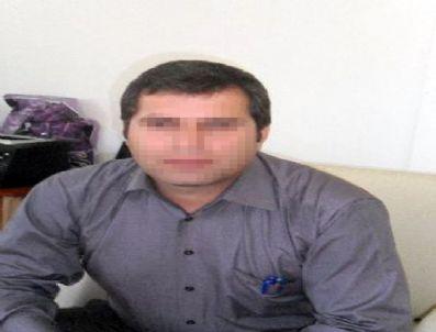 ÜNIVERSITELERARASı KURUL YABANCı DIL SıNAVı - Hukuk Fakültesi Sekreteri Güvenlik Görevlisini 'muşta' İle Darp Etti