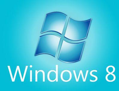 Смотреть подробности о Программное обеспечение Microsoft Windows 8.1 Pro 32