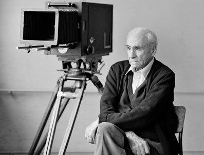 VURUN KAHPEYE - Ünlü yönetmen ve senarist 95 yaşında öldü