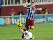 Lig Tv canlı maç izle - Trabzonspor Kayserispor maçı canlı izle