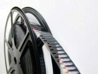 Gişe de gözler 11 yeni türk filminde selin şekerci haberleri türk