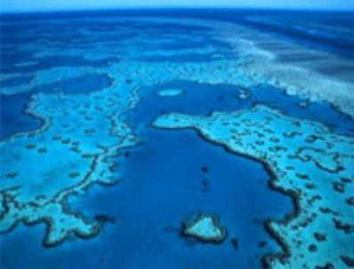 JAMES COOK - Hint Okyanusu'nun derinliklerine inecekler