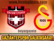 Gaziantep Galatasaray maçı LİG TV canlı izle- Justin tv izle (TRT 1 canlı radyo dinle)