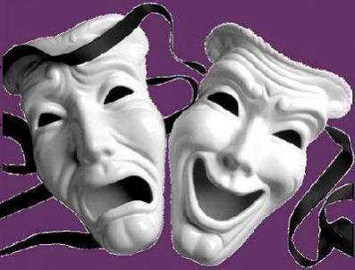 FERIDUN KARAKAYA - Devlet tiyatroları '27 Mart'ta ücretsiz
