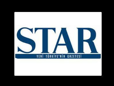 PAUL KRUGMAN - Star gazetesi yeni hali ile ilk gün ne kadar sattı?