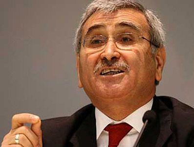 SÜREYYA SERDENGEÇTİ - Yeni Merkez Bankası Başkanı Kim Olacak