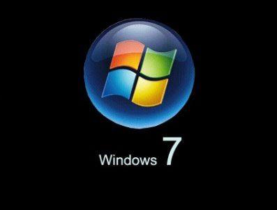 RemoveWAT - активатор Windows Seven, возвращает статус лицензионной версии