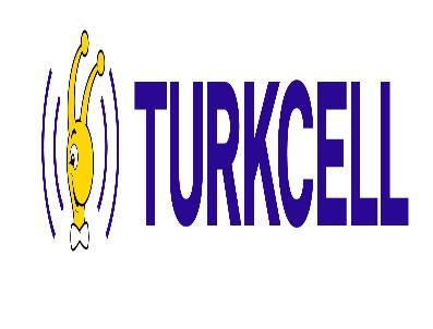 ARIA - Arıa Davasını Turkcell Kazandı