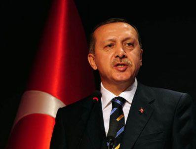 KANAL İSTANBUL - Başbakan Erdoğan'ın Ankara için merakla beklenen çılgın projesi