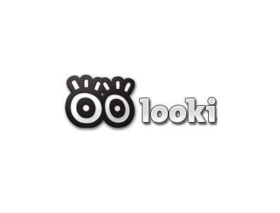 VIKINGLER - Looki oyunları eğlenceye davet ediyor