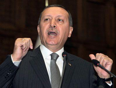 KANAL İSTANBUL - Sektör temsilcilerine kayıt dışı uyarısı