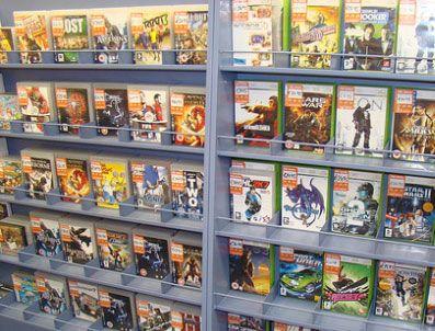 TOMB RAIDER - Game Critics'in E3'ün enleri adayları belli oldu