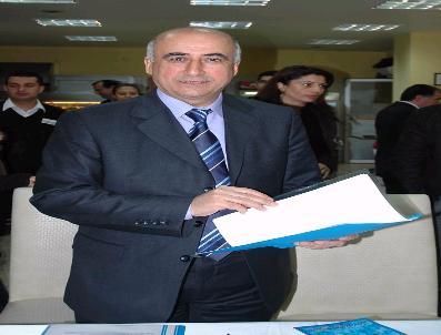ENSARI BULUT - Eski Belediye Başkanının Davası 2 Yıl Sonra Mezarda Son Buldu