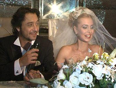 GÖKÇE ÖZYOL - Gökçe Özyol evlendi