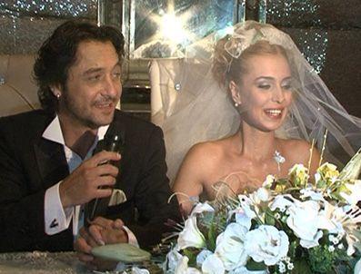 GÖKÇE ÖZYOL - Gökçe Özyol ve Gökçe Aytaç evlendi