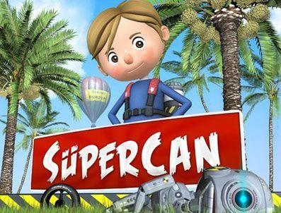 Süpercan Oyunu Indir Ve Süper Can Oyun Oyna Kral Oyun