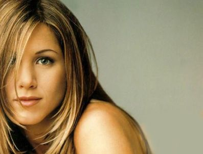 VINCE VAUGHN - Jennifer Aniston: 'Evlenmeden anne olabilirim'