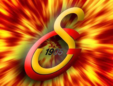DEJAN STANKOVIC - Galatasaray'a dişli rakip