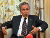 AK Parti'den Deniz Feneri soruşturmasıyla ilgili açıklama