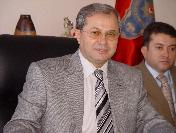 Aksaray'ın 3 İlçesinde Pasaport Şubesi Açıldı