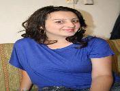 Aksaraylı Sanatçı Mine Gez Festivalde Sahne Alacak