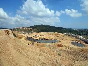Anadolu Yakası'nın En Büyük Parkının Temeli Tuzla'da Atıldı